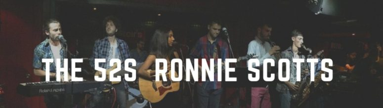 cropped-the-52s-ronnie-scotts-line-up-poster-1.jpg